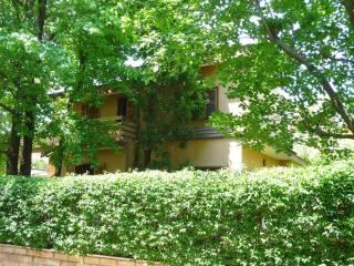 Foto - Villa, buono stato, 170 mq, Frattocchie, Marino