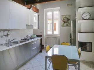 Foto - Appartamento viale Marcello Federici, Ascoli Piceno