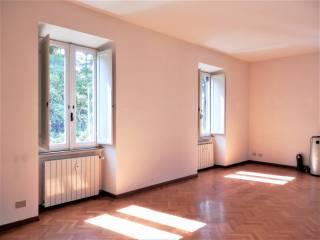 Foto - Appartamento via Luigi Masi, Trastevere, Roma