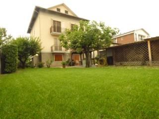 Foto - Villa 363 mq, Sant'Agabio, Novara