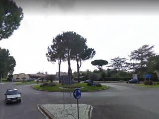 Foto - Appartamento all'asta via dei Volsci, Pontinia