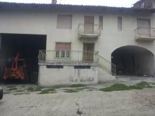 Foto - Rustico / Casale via Pian d'Asiago 8, Robella