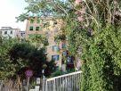 Appartamento Vendita Genova  1 - Centro, Centro Storico
