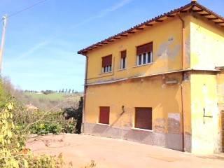 Foto - Villa via del Sasso 31, Pianoro Vecchio, Pianoro