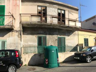 Foto - Rustico / Casale via Nazionale Giampilieri Marina, Giampilieri Marina, Messina
