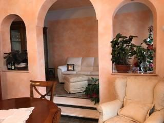 Foto - Rustico / Casale viale Indipendenza, Ascoli Piceno