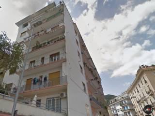 Foto - Quadrilocale via San Gregorio VII 12, Centro città, Salerno