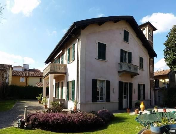 Sala Da Biliardo Pavia : Q zar codevilla pavia