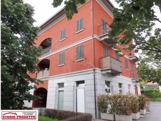 Foto - Bilocale viale Piave 11, Mariano Comense