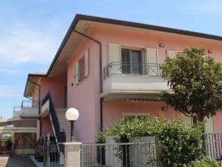 Foto - Quadrilocale ottimo stato, primo piano, Bastia, Ravenna