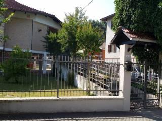 Foto - Villa via Carlo Ugo, Valle San Bartolomeo, Alessandria
