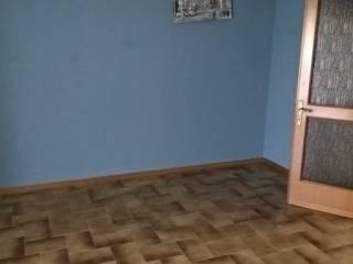 Foto - Appartamento viale Sempione, Citta' Di Castello