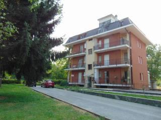 Foto - Bilocale via Moletta 20, Roccavione