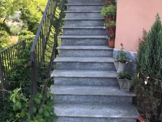 Vendita Pietre Da Giardino : Appartamenti con giardino in vendita pietra marazzi immobiliare.it