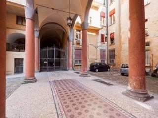 Foto - Appartamento Strada Maggiore, Centro Storico, Bologna