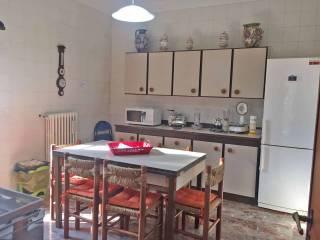 Foto - Villa via Tignano 41, Sasso Marconi