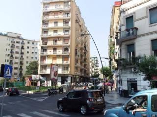 Foto - Appartamento piazza Francesco Muzii, Arenella, Napoli