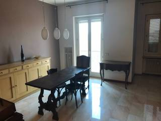 Foto - Appartamento via San Dalmazzo 17, Alessandria