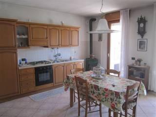 Foto - Trilocale via Bortolo Eugenio Fina, Cà Balbi, Vicenza