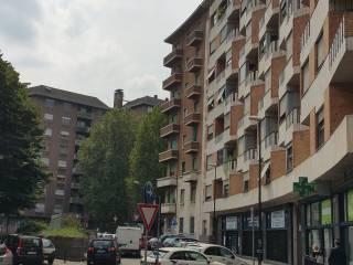 Immobile Affitto Torino  9 - Cit Turin, San Donato, Campidoglio