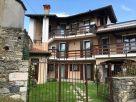 Appartamento Affitto Brovello Carpugnino