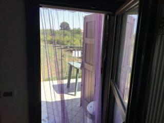 Foto - Casa indipendente 120 mq, ottimo stato, Montiano