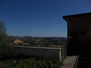 Foto - Trilocale nuovo, secondo piano, Borgo Tossignano