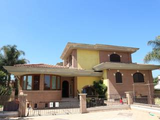 Foto - Villa, ottimo stato, 360 mq, Borgo Montello, Latina