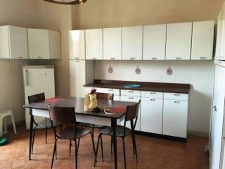 Foto - Appartamento via Antonio Zanolini 26, Massarenti, Bologna