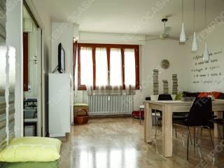 Foto - Appartamento via Misa, Fossolo, Bologna