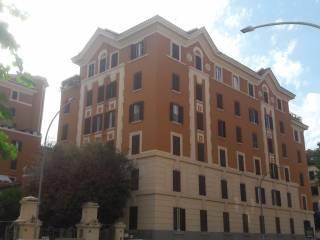 Foto - Trilocale via Taranto 95, Re di Roma, Roma