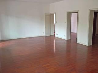Foto - Appartamento viale Antonio Aldini 106, San Mamolo, Bologna