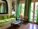Appartamento Affitto Venezia  6 - Dorsoduro