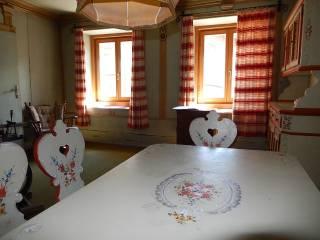 Foto - Appartamento via Ladinia, San Vito Di Cadore