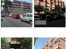Appartamento Vendita Pomezia