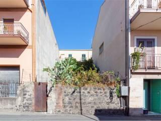 Foto - Terreno edificabile residenziale a Aci Castello