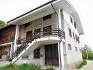 Casa indipendente Vendita Bibiana