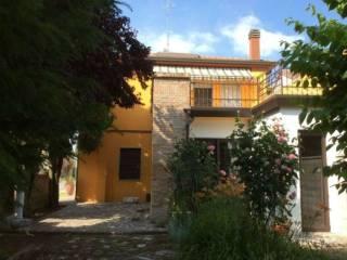 Foto - Casa indipendente 340 mq, ottimo stato, San Giovanni, Ostellato