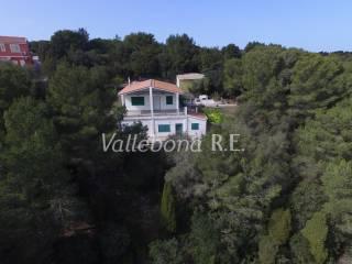 Foto - Villa, buono stato, 110 mq, Carloforte