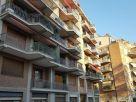 Appartamento Affitto Perugia  1 - Porta Eburnea, Porta S.Pietro