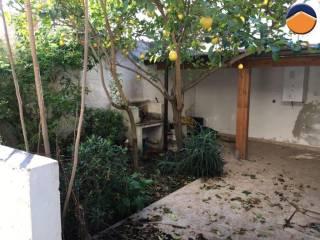 Foto - Casa indipendente 130 mq, Oristano
