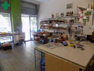 Immobile Affitto Milano 12 - De Angeli, Vercelli, Washington