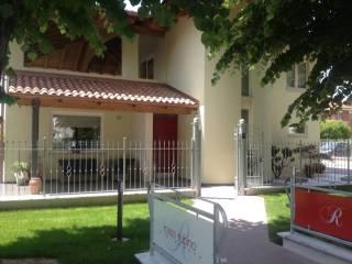 Attività / Licenza Affitto San Giusto Canavese