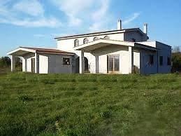 Foto - Villa Località Costamancina, Palombara Sabina