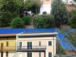 Foto - Villa via Alfredo di Dio, Monticello, Granozzo con Monticello