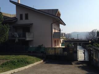 Foto - Quadrilocale via delle Ginestre, Citta' Sant'Angelo