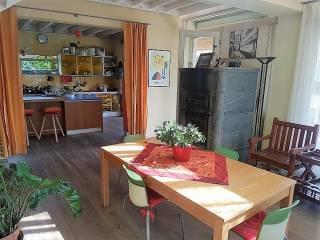 Foto - Villa, ottimo stato, 257 mq, San Bortolo, Vicenza