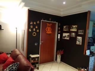 Foto - Appartamento via Roma traversa 6, Teverola