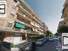 Appartamento Vendita Ciampino