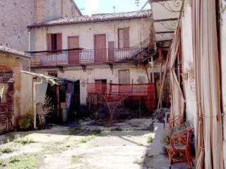 Foto - Palazzo / Stabile via Prata, Caravaggio